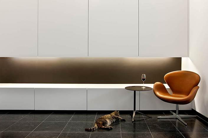 aerts + blower interieurvormgeving   interieurarchitecten   interieurarchitect